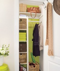 front-closet-makeover