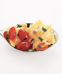 ideas-for-cheese-ravioli