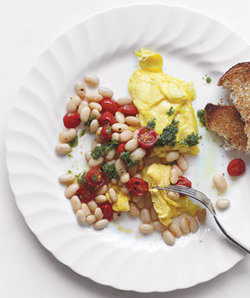 breakfast-recipes-eggs