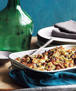 how-to-make-stuffing