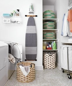laundry-room-decor