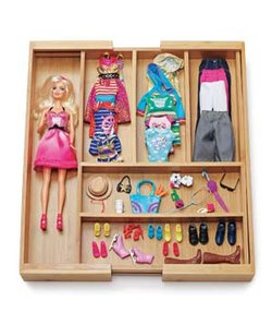 cool-organizing-finds
