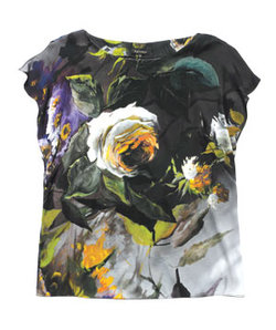 fall-floral-clothing-picks