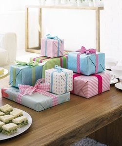easy-baby-shower-themes