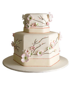 gorgeous-wedding-cakes