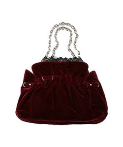 velvet-clothing-shoes-accessories