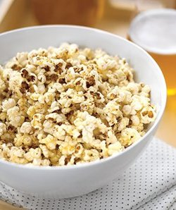 popcorn-recipes