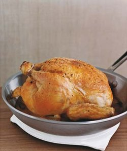 roast-chicken-recipes