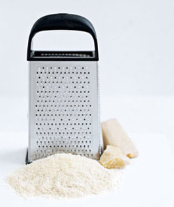 top-shredding-graters