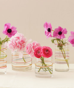 diy-centerpieces