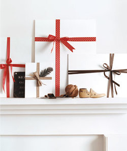 craft-store-holiday-decorating-ideas