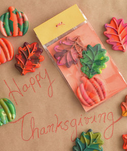 thanksgiving-christmas-crafts