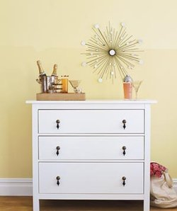 simple-updates-for-old-furnishings