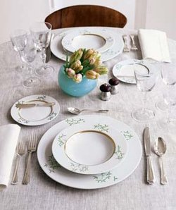 how-to-set-a-pretty-table