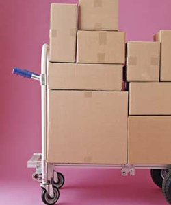 where-buy-moving-supplies