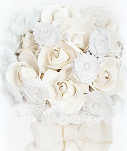 paper-sculpture-weddings