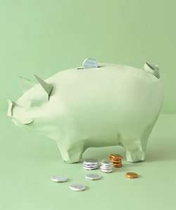 tips-how-save-money
