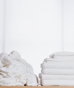 laundry-questions-answered