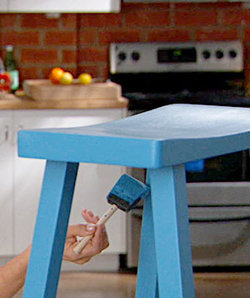 how-to-paint-unfinished-wood-furniture