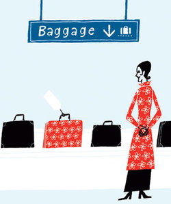 tips-air-travel-insiders