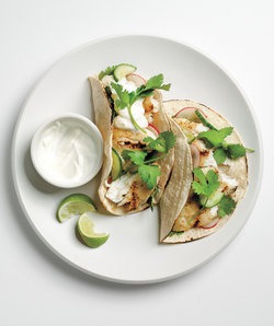 grilled-fish-recipes