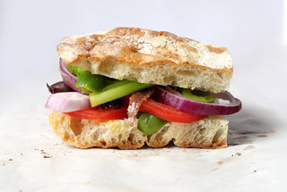 delicious-sandwich-recipes