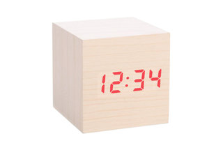 cool-alarm-clocks