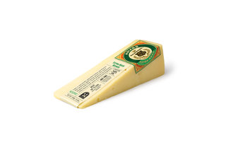 best-block-cheeses