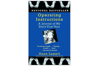 operating-instructions-lamott