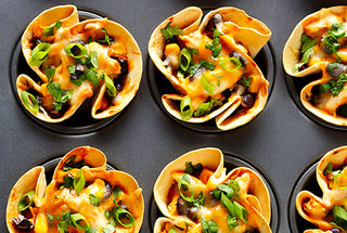 easy-enchilada-cups