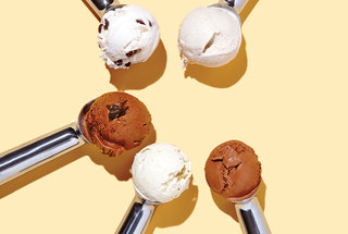 how-to-scoop-ice-cream