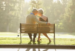 senior-couple-bench