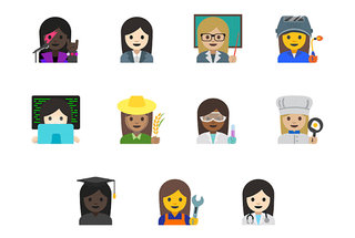 new-professional-emojis