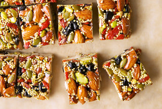 granola-bar-recipes
