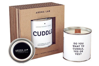 romantic-gifts-for-him