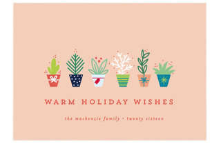 festive-holiday-cards