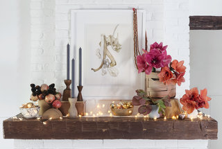 easy-holiday-home-decor