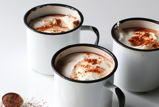 cocoa-powder-recipes