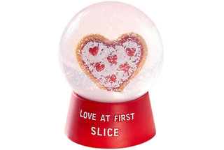 funny-valentines-day-gifts