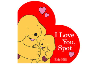 childrens-books-perfect-for-valentines-day