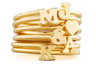 personalized-jewelry-moms