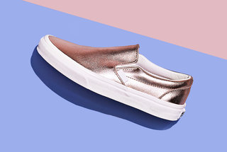comfortable-summer-shoes