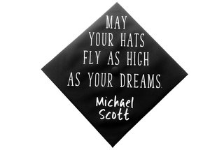 graduation-cap-ideas