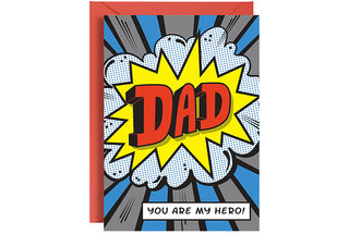 fathers-day-cards