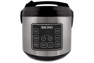 best-rice-cooker-buying-guide