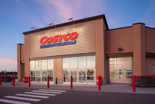 favorite-costco-products