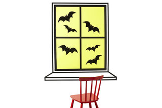 diy-halloween-window-decorations