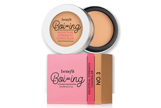 benefit-launching-nordstrom-exclusive-products