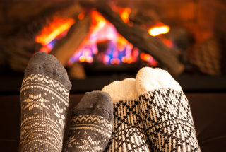 hygge-oxford-english-dictionary