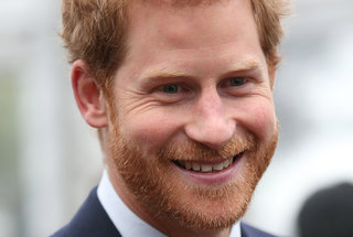 prince-harry-real-name-henry